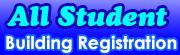 Link to Student Registration